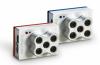 10通道专业级遥感多光谱相机系统- RedEdge-MX-Dual(最新版)