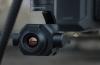 Zenmuse XT S 热成像相机