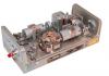 锥形光放大器/一体化激光器功率最高可达4W