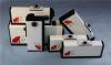 超短脉冲测量仪FROG——GRENOUILLES