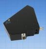 光纤耦合光片扫描仪
