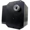 工业级RGB彩色高速DLP光学投影模组