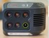 6通道农业专用多光谱相机