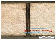 利用短脉冲激光器进行精确螺旋状钻孔2.jpg