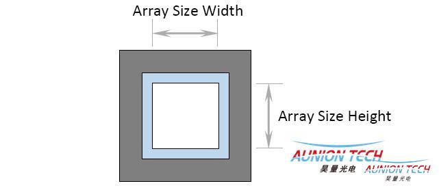 如何正确选择合适的液晶空间光调制器(LC-SLM)3.jpg