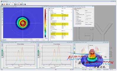 如何直接检测焦点位置的激光光束2.jpg