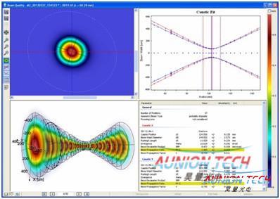 如何直接检测焦点位置的激光光束3.jpg