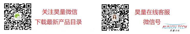 竞博游戏订阅号和客服微信号.jpg