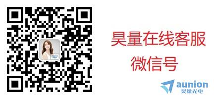 竞博游戏客服-新1.jpg